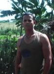 Chico de 29 años busca chica en Cuba, Nuevitas
