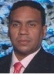 Hombre de 45 años busca mujer en Colombia, Fonseca
