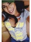 Chica de 26 años busca chico en Venezuela