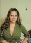 Mujer de 33 años busca hombre en Perú, Lima