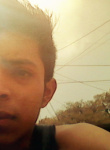Chico de 19 años busca chica en Guatemala, Guatemala