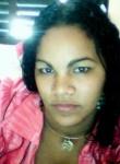 Chica de 25 años busca chico en Cuba, Habana