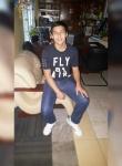 Chico de 17 años busca chica en Bolivia, Santa Cruz