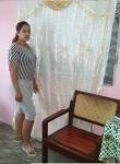 Chica de 23 años busca chico en Cuba, Camaguey