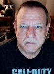 Hombre de 64 años busca mujer en Estados Unidos de América, Atlanta