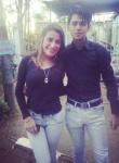 Chico de 18 años busca chica en Venezuela, Caracas