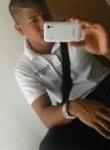Chico de 21 años busca chica en Panamá, Pananama,Ciudad De Panama