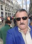 Hombre de 46 años busca mujer en Marruecos, Tanger