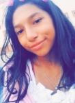 Chica de 15 años busca chico en Venezuela, Caracas