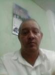 Hombre de 41 años busca mujer en Cuba, Pinar Del Rio