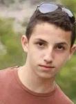 Chico de 16 años busca chica en Costa Rica, San Jose