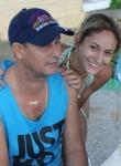 Hombre de 40 años busca mujer en Cuba, Habana