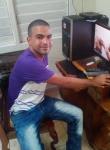 Chico de 28 años busca chica en Cuba, Holguin