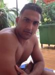 Chico de 26 años busca chica en Cuba, Guantanamo