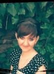 Chica de 29 años busca chico en Ucrania, Киев