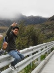 Chico de 23 años busca chica en Ecuador, Cuenca