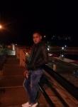 Hombre de 31 años busca mujer en Cuba, Las Tunas