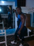 Chico de 29 años busca chica en República Dominicana, Santo Domingo