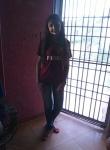 Chica de 15 años busca chico en Venezuela, San Cristobal