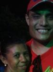 Hombre de 38 años busca mujer en Venezuela, Valencia