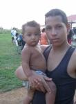 Chico de 18 años busca chica en Venezuela, Punto Fijo