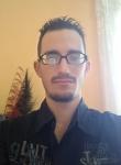 Hombre de 31 años busca mujer en Cuba, Holguin