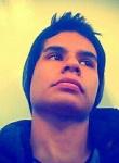 Chico de 21 años busca chica en Perú, La Molina