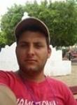 Chico de 24 años busca chica en Argentina, Buenos Aires