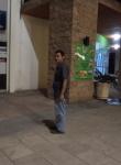 Hombre de 35 años busca mujer en Salvador, Zacatecoluca