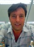 Hombre de 47 años busca mujer en Italia, Milano