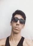 Chico de 25 años busca chica en Cuba, Matanzas
