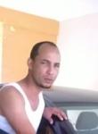 Hombre de 41 años busca mujer en República Dominicana, La Vega