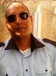 Hombre de 33 años busca mujer en Cuba, Santiego De Cba