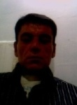 Hombre de 45 años busca mujer en Ecuador, Quito