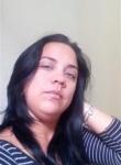 Chica de 29 años busca chico en Cuba, Camaguey