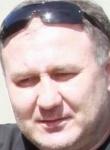 Hombre de 38 años busca mujer en Rusia, Пятигорск