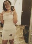Chica de 22 años busca chico en Venezuela, Valencia