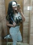 Chica de 25 años busca chico en Venezuela, Cabimas