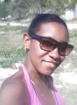 Chica de 19 años busca chico en Cuba, Santiago De Cuba