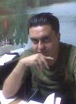 Hombre de 35 años busca mujer en Ecuador, Guayaquil
