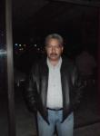 Hombre de 50 años busca mujer en México, Estado De Mexico