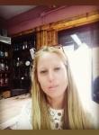Chica de 29 años busca chico en Venezuela, Maracaibo
