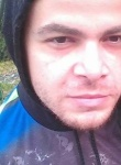 Hombre de 31 años busca mujer en Venezuela, Valles Del Tuy-Caracas