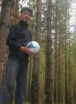 Chico de 26 años busca chica en Rusia, Курган