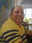 Hombre de 45 años busca mujer en Cuba, Contramaestre, Santiago De Cuba