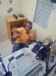 Hombre de 47 años busca mujer en República Dominicana, Montecristi