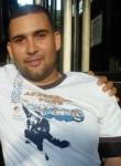 Hombre de 41 años busca mujer en Venezuela, Dtto Capital