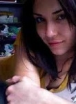 Chica de 29 años busca chico en Paraguay, Asuncion