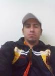 Chico de 24 años busca chica en Ecuador, Manabi
