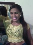 Chica de 28 años busca chico en República Dominicana, La Romana